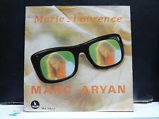 MARC ARYAN Marie Laurence MA 501-2