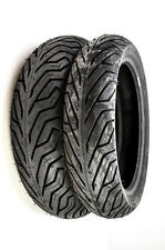 Michelin City Grip Scooter Front & Rear Tires 110/70-13 & 130/70-13  15731/28664