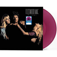 Fleetwood Mac - Mirage Exclusive Limited Edition Violet Colored Vinyl LP
