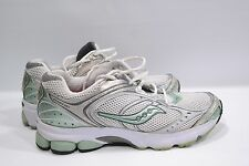 Saucony Echelon  Arch-lock  Running Shoes Size 9.5