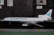 Garuda L1011 Tristar  Inflight200 (JFOX) 1:200
