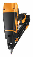 Bostitch  Smart Point  Pneumatic  15 Ga. Finish Stapler  Kit