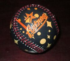 Houston Astros  Retro Ball MLB Brand New