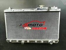 Alu Radiator For HONDA CRV CR-V RD1-RD3 2.0L 16V B20B 1997 1998 1999 2000 2001