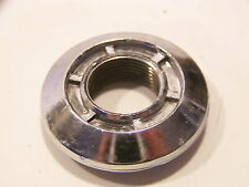 1969 70 71 71 PLYMOUTH DODGE REMOTE MIRROR NUT # 2999001 ROAD RUNNER CORONET