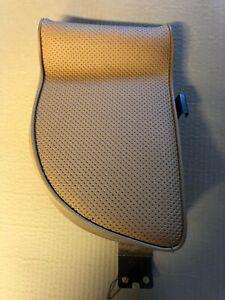 Mercedes G-wagen Rear Seat Cushion W463
