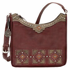 eb9ad45bb5da Women s Western Style Bags products for sale