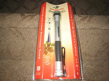WINCHESTER Tracking Hunting LED FlashLight Blood Tracker Hunt NEW