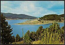 AA1714 Cosenza - Provincia - La Sila - Lago Arvo