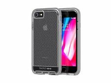 Tech 21 Evo Check Phone Case for iPhone 7/8 - Mid-Grey