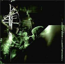 Divine Infekt von Psyclon Nine | CD | Zustand gut