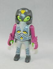 Playmobil Playmo Space Ausserirdischer #35099