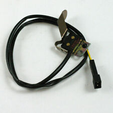 BMW Brake Light Switch (Many models please see description of bike applications)