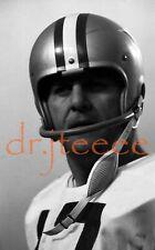 1966 Don Meredith DALLAS COWBOYS - 35mm Football Negative