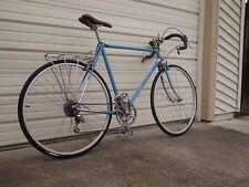Volkscycle Mark 100 Bicycle