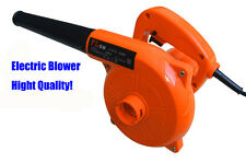 PC Electric Air Blower With Warranty
