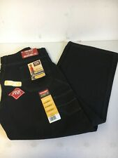 c1bfe858 Husky 100% Cotton Carpenter Jeans (Sizes 4 & Up) for Boys for sale ...