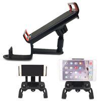 For DJI Holder Mavic Mini Pro Spark Remote Control Phone Tablet Durable