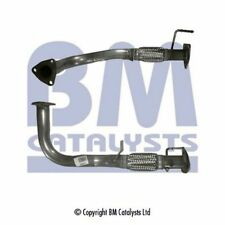 Fit with HONDA ACCORD Exhaust Fr Down Pipe 70468 2.0 10/1998-12/2002
