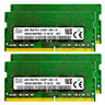 SKhynix 16GB  8GB 4GB DDR4 2400 MHz PC4-19200 Laptop SODIMM 260-Pin  Memory RAM
