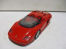 Revell Ferrari Mythos 1/18