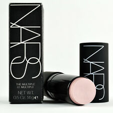 NARS The Multiple LUXOR # 1520 - Full Size 0.5 Oz. / 14 g - Brand New