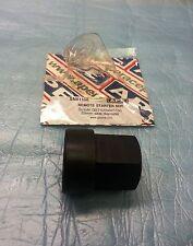 APE SNS1150 STEEL STARTER NUT GS1000 GS1100 GS1150 29mm BIG END CRANK DRAGBIKE