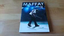 Maffay - Laut & Leise Live - Musik DVD