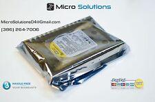 NUEVO Western Digital 250GB 7.2k K 8.9cm SATA wd2503abyz Disco Duro