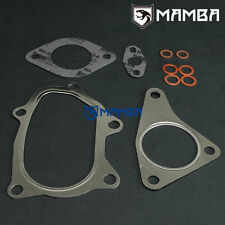 Turbo gasket for GE GH GR Subaru WRX Forester Legacy VF40 VF46 VF52 49477-04000