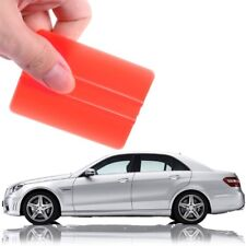 Window Film Tint Tools Mini Squeegee Scraper Kit Car Home Application For Auto