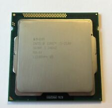 Intel Core i5 2500 3.3GHz Quad-Core Processor LGA 1155