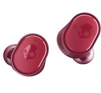 Skullcandy SESH TRUE Wireless In-ear Bluetooth Earbuds-Refurb-RED