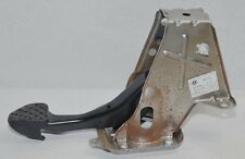 Org VW Passat 3C Golf 5 V Pedal Bloque de freno 1K1721057AM
