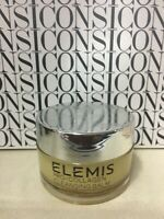 ELEMIS Pro-Collagen Cleansing Balm Super Treatment 20g,Ship International!