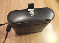 VINTAGE B0LEX-PAILLARD CAMERA  CASE SIZE 300mm by 245mm