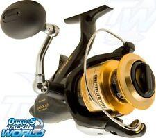 Shimano Baitrunner 6000D Spinning Fishing Reel  BRAND NEW @ Ottos Tackle World