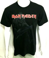 IRON MAIDEN - Fear of The Dark - Official T-Shirt (M) OG 2007 New Genuine 69I