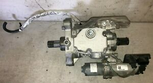 Ford Focus Electronic Differential 2.3 Petrol ST275 2019 + On MK4 KX7Y-4K343-AG