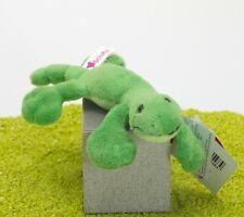 Schaffer Plüsch Magnet Gecko Lizzy 12 cm