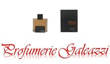 SOLO LOEWE EDT POUR HOMME NATURAL SPRAY - 50 ml