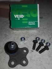 Opel Vauxhall Front Suspension Lower Ball Joint VB072