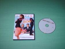 Morning Glory (DVD, 2011)