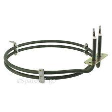 Whirlpool Ignis Ikea Bauknecht Fan Oven Cooker Element 2000W