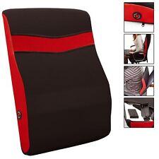 SENTIK A Batteria Massaggio Massaggiatore Sedile Posteriore Massaggio Cuscino Auto casa