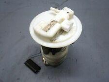 Nissan Micra III 3 (K12) 1.2 16V Fuel Pump Fuel Level Sensor