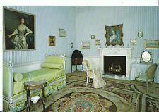 Somerset Postcard - No1. Royal Crescent - Bath - The Bedroom   A8142