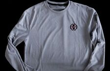 Polo Ralph Lauren Polo Sport PERFORMANCE T-Shirts Gr S