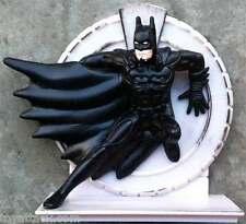Batman Forever PVC Figure Applause Movie 1995 Toy