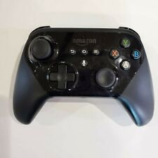 Black Amazon Fire Stick / TV Game ControllerTested/Works